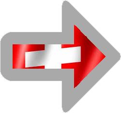 Suisse Arrow